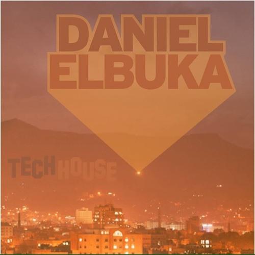Dan Elbuka's avatar