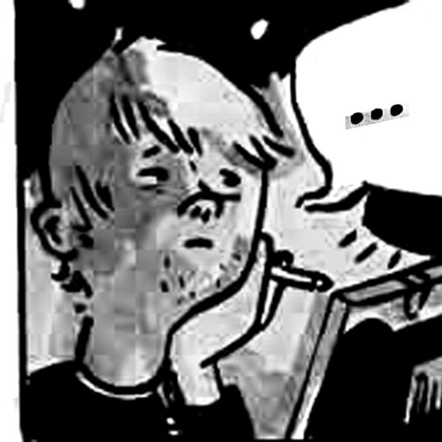 unbatondecolle's avatar