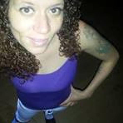Angie Fitzpatrickavis's avatar