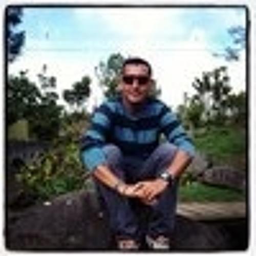 Eduardo Zúñiga 6's avatar