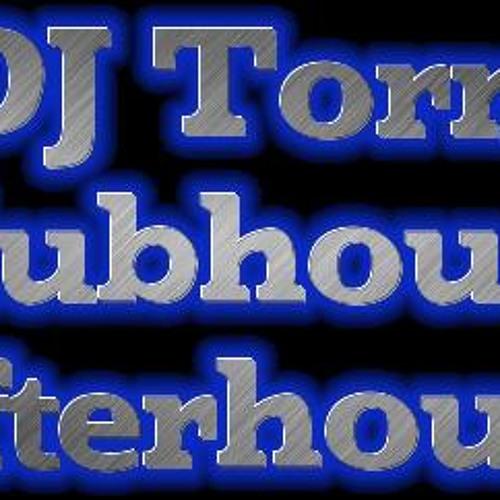 DJ Torre (Boston MA)'s avatar