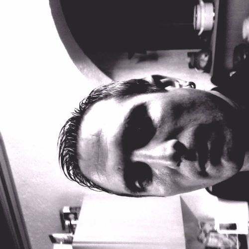 Marculio2010's avatar