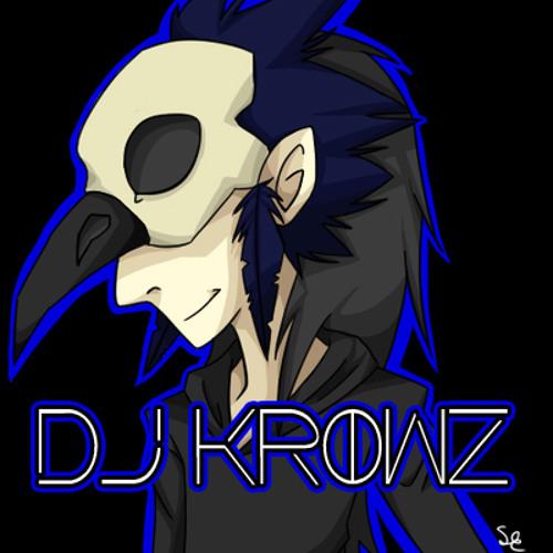 KR0WZ's avatar
