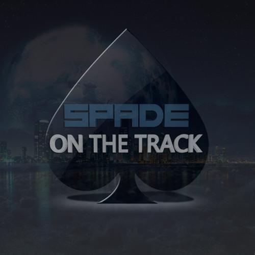 SpadeOnTheTrack's avatar