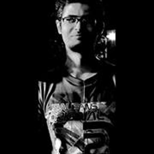 Rmeen Jkd's avatar