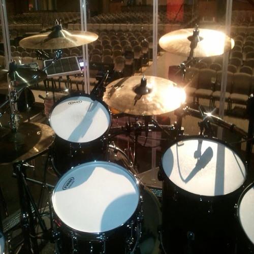 Drummaboy82's avatar