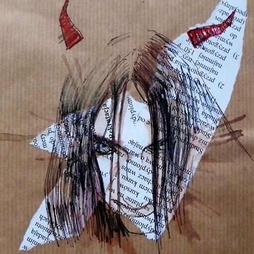 fazibear's avatar