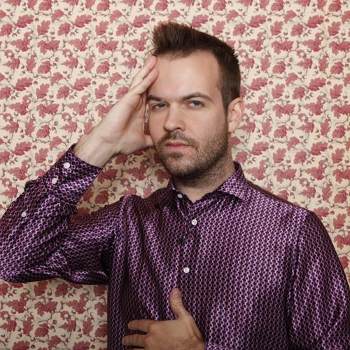 Ian Fiedorek's avatar