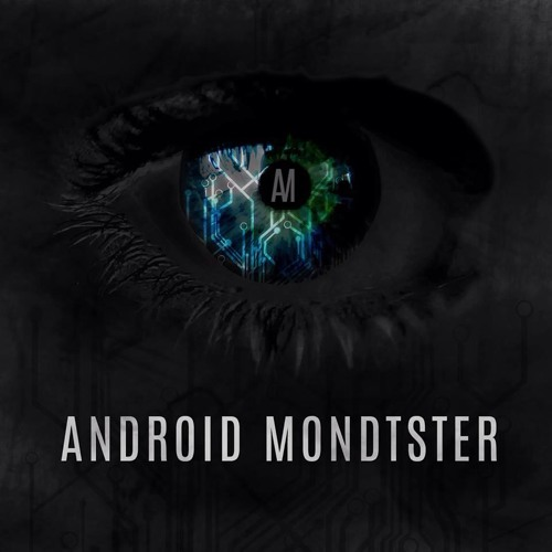 Androidmondtster's avatar