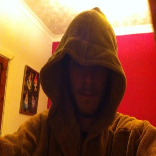 Ruds27's avatar