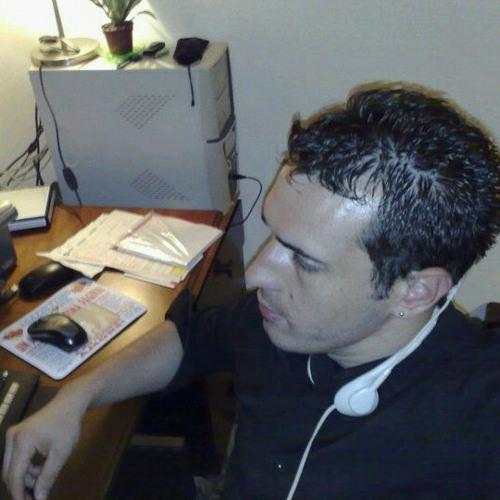 user385206886's avatar