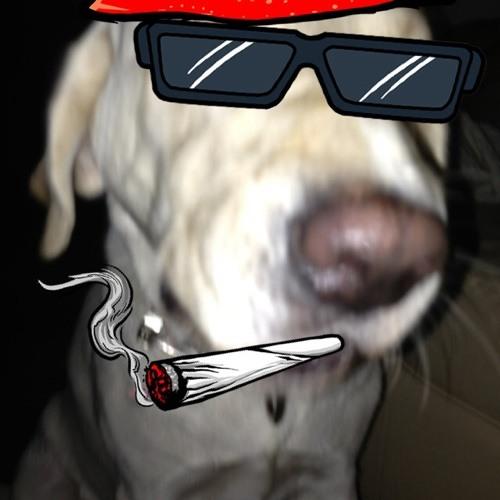 bang bang bang bang's avatar