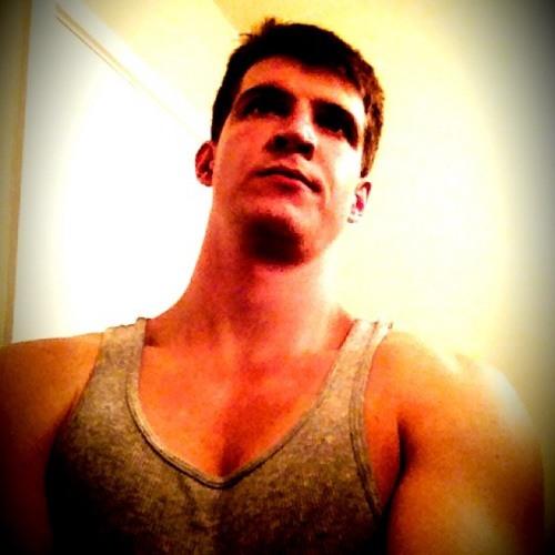 kemp1724's avatar