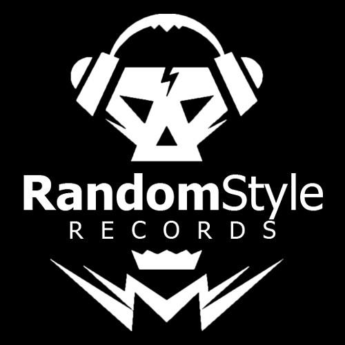 RandomStyle Records's avatar