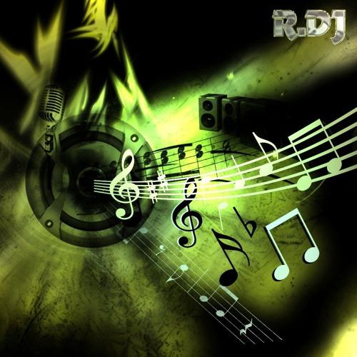 R.DJ-Suriboy015's avatar