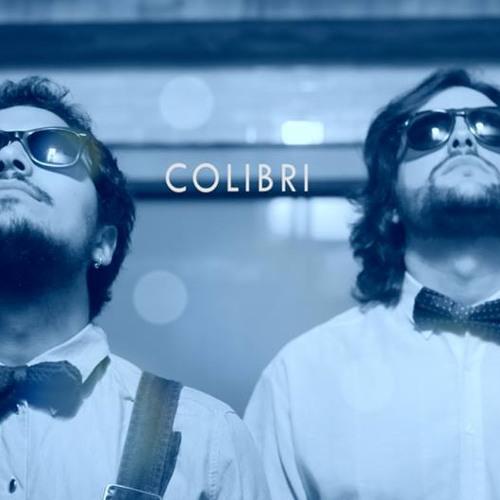 Colibri/PT's avatar