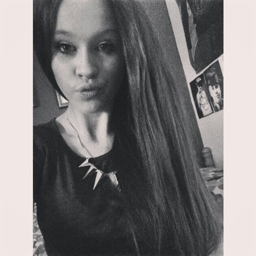 samanthacrawford14's avatar