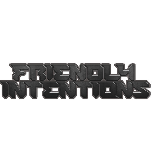 Friendly Intentions's avatar