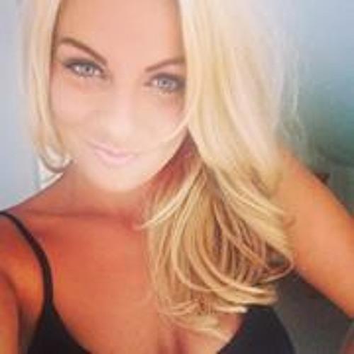 Laura Beddoe's avatar