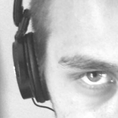 Deejay Adri Pnyx's avatar