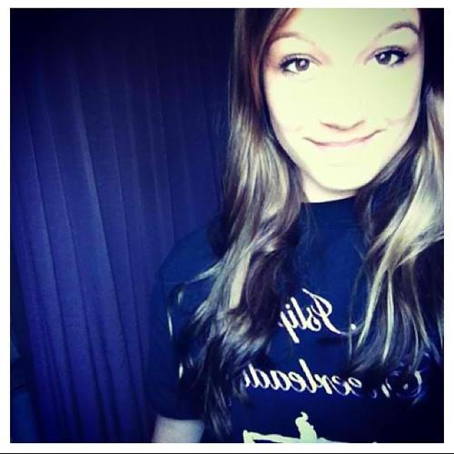 Victoria_Styl's avatar