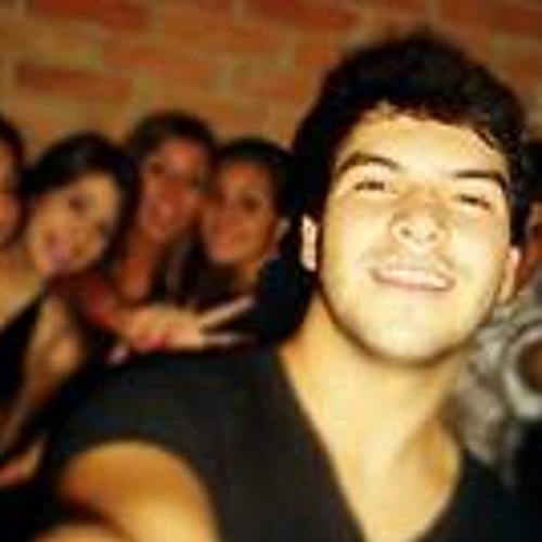 Lucas Monteiro 68's avatar