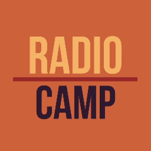 RadioCamp's avatar