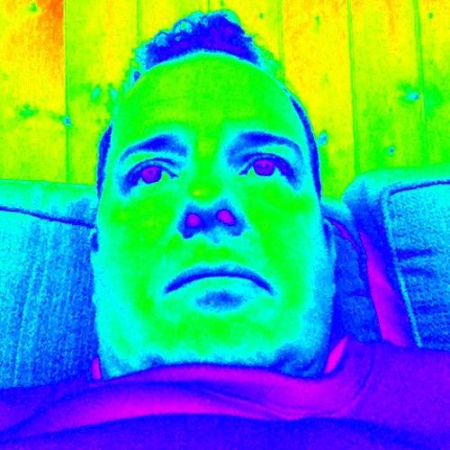 Rus Firth's avatar