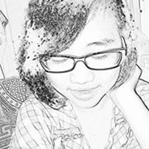 Lin Yan 4's avatar