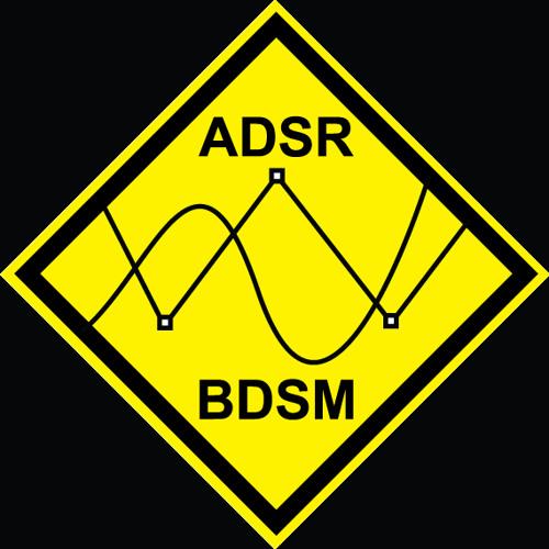 ADSR BDSM's avatar