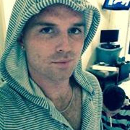Matt Gross 6's avatar