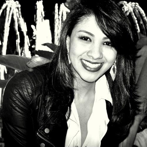 SalesMarcela's avatar