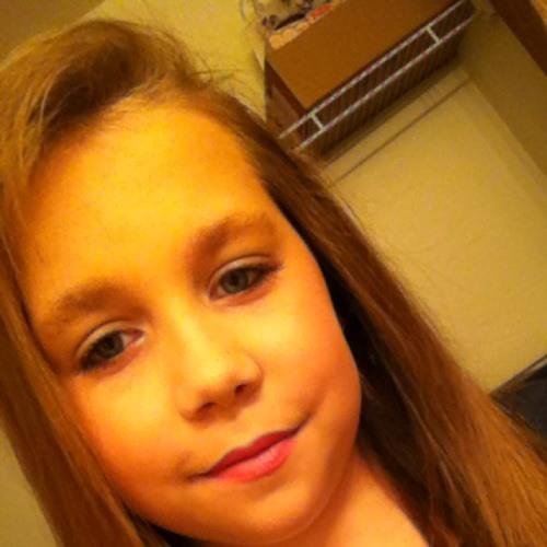 alyssa_keis's avatar
