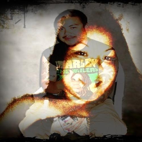 Shia Albert's avatar