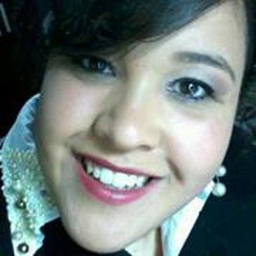 Cilene Silva Bettega's avatar