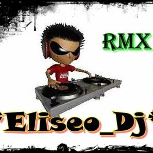 eliseo-1's avatar