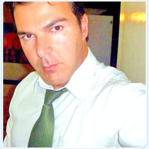 Eder Marcelo Voxpatris's avatar