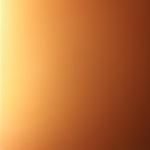 noname2301's avatar