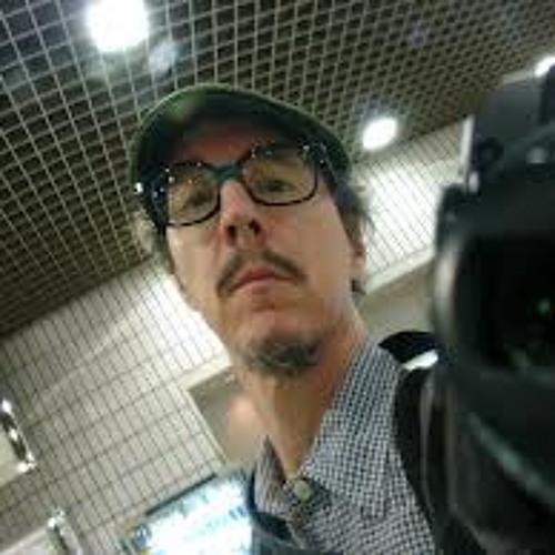 Jeff_Paulau's avatar