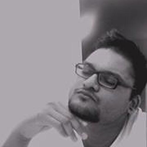 Lester Masca's avatar
