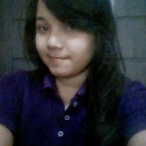 Ristania Herlinda's avatar