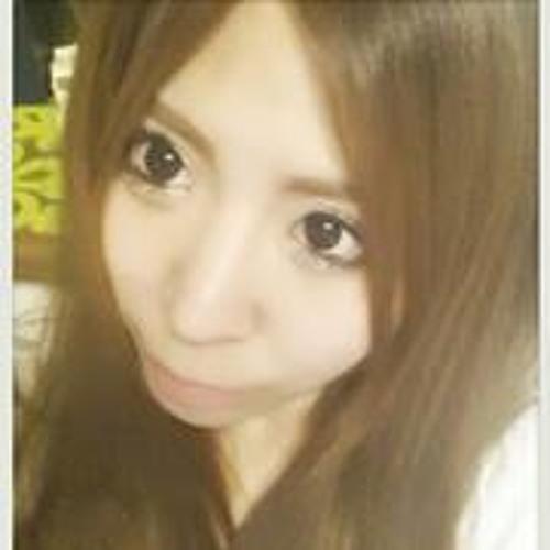 Tarumi Kimiko's avatar