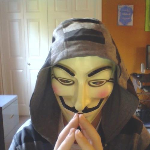 Ch1LLZ's avatar