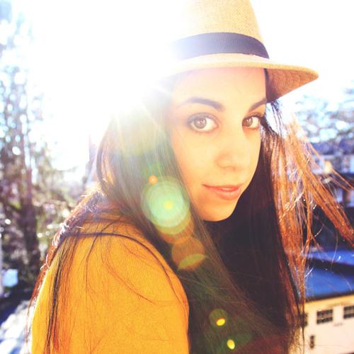 Kelly Bazely's avatar