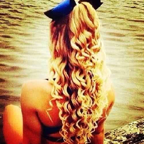 blondie_24's avatar