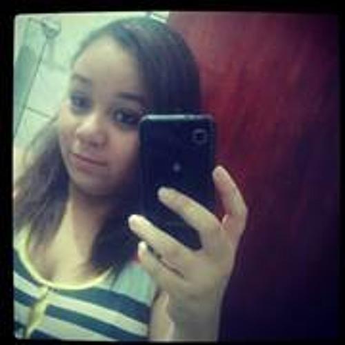 Jenifer Aguiar 1's avatar
