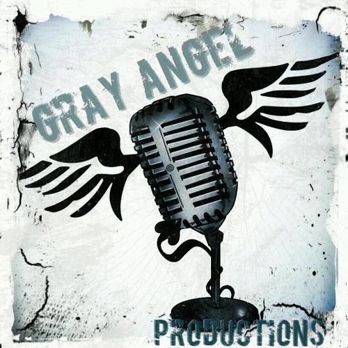 GrayAngelProductionsIL's avatar