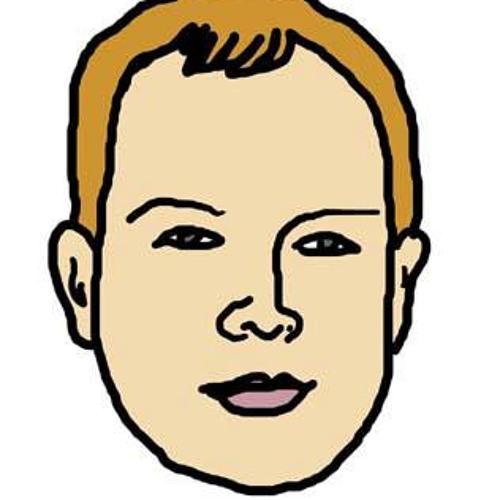 raj4603's avatar