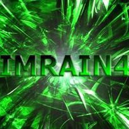 Dimrain47's avatar