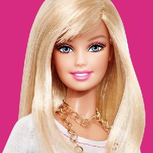 @imadeeya's avatar